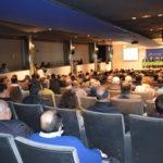 asamblea general 2017