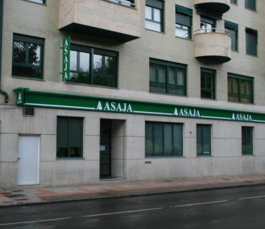 Oficina de León