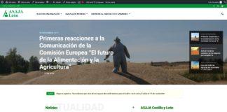 Pantalla_nueva_Web