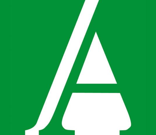 Logotipo ASAJA Salamanca