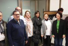 Técnico de ASAJA Castilla y León.