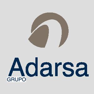 Concesionario Adarsa