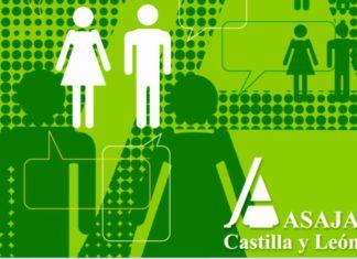 IX Convención de Empleados de ASAJA en Castilla y León
