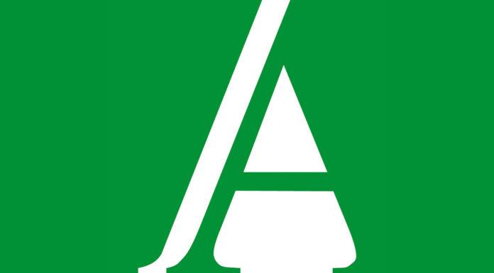 Logotipo ASAJA Soria