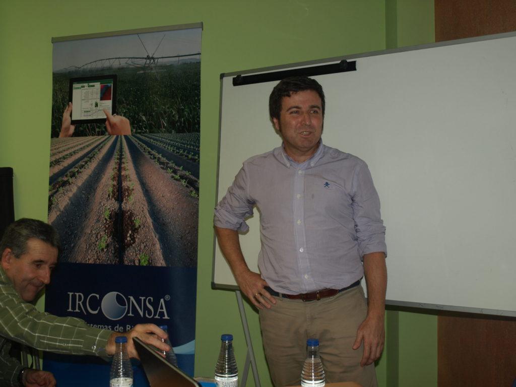 Fernando Sánchez Cuellar
