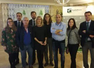 ASAJA Valladolid refuerza su área de Seguros Agrarios