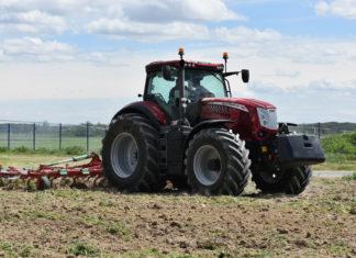 ASAJA VALLADOLID denuncia la escandalosa subida del precio del gasoil agrícola