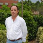 Juan Ramón Alonso