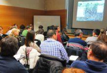 Nuevo curso gratuito de manipulador de fitosanitarios nivel básico