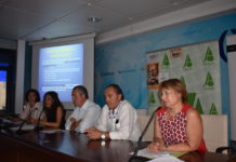 ASAJA Valladolid organiza una Jornada sobre la Jubilación Activa