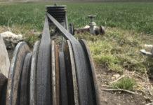 Jornada sobre legalización de pozos y utilización de aguas superficiales y subterráneas