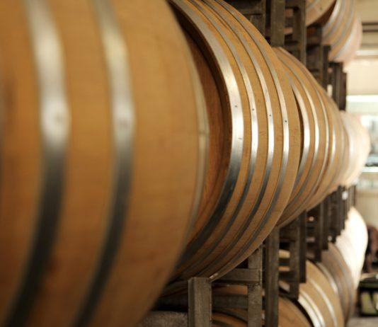 Curso gratuito de elaboración artesanal de vinos y mostos ecológicos