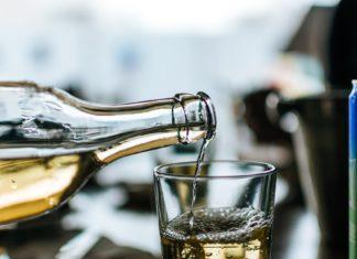 Curso de elaboración artesanal de destilados y licores