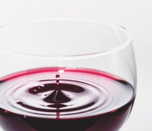 Curso de elaboración artesanal de vinos y mostos ecológicos