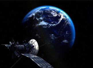 """Jornada sobre """"GPS e imágenes de satélite para la agricultura"""" en Ataquines"""
