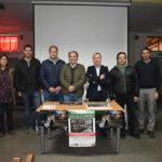 Los socios de ASAJA VALLADOLID profundizan en su conocimiento sobre GPS e imágenes de satélite para la agricultura