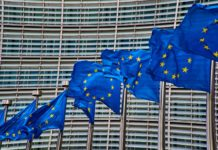 La Comisión cede a las presiones ecologistas y asesta un duro golpe a la agricultura productiva europea