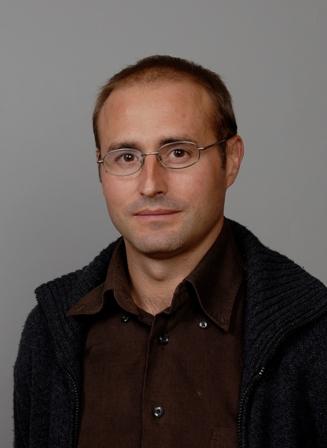 José Manuel Lobato Folgueral