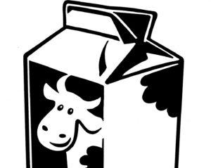 ASAJA considera positivo que se obligue a indicar el origen de leche y productos lácteos