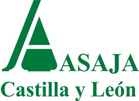 """ASAJA de Castilla y Leon sale al paso de las """"explicaciones"""" que ha pedido la Alianza Upa-Coag"""