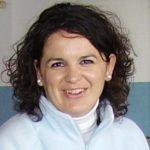 Marisol Muñoz Maroto