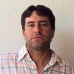 José Antonio Alonso Castro
