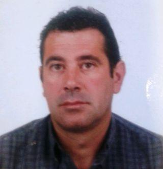 Álvaro Llarena