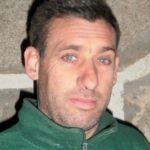 Emilio Cea Redondo