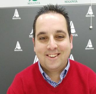 Ignacio Llorente Manso