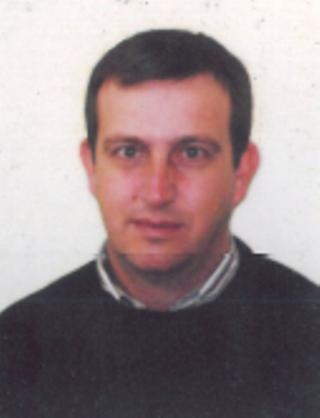 Jesús Jiménez García