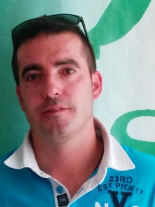 David Mateos de la Torre