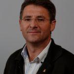 Luis Fernando Palomo