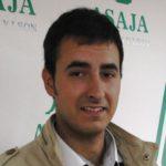 Javier Sánchez Mielgo
