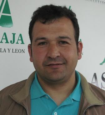 Jesús Ángel Peláez