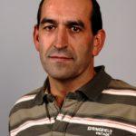 Eliseo Martínez García