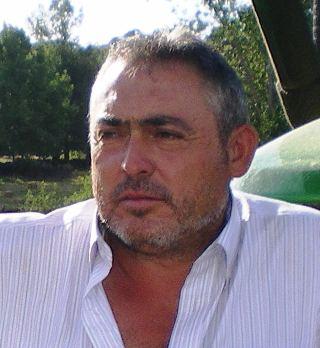 José Hernández Lázaro