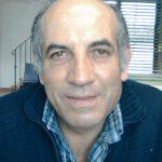 Jacinto Cacho Huerta
