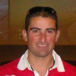 Javier Pozo