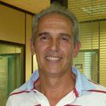 Fernando Tejerina Gutiérrez