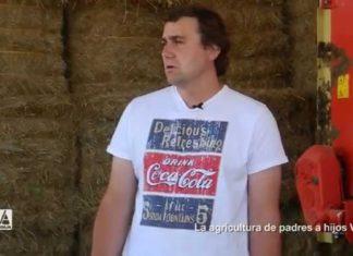 Agricultura Familiar - Palencia