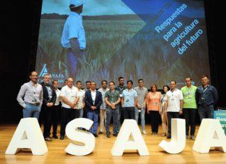 ASAJA presenta un documento estratégico de defensa del sector agroganadero para los próximos años