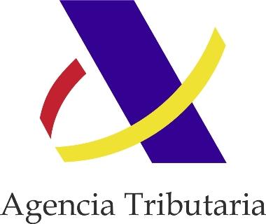 Plazos de presentación de impuestos sobre la Renta y el Patrimonio 2015