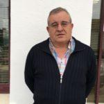 Ángel Fernández del Rincón