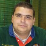 Javier Diez-Cascón