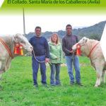 Familia Chapinal