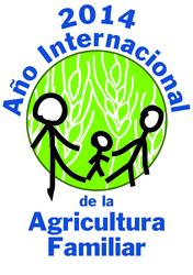 ASAJA Castilla y León, con la Agricultura Familiar
