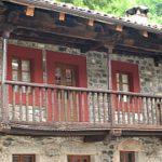 """Casa rural """"Casa Simón"""" - León"""
