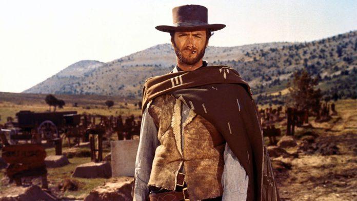 El día que Clint paseó el revólver por el valle de Mirandilla