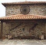 """Casa rural """"El Cigüeño"""" - Zamora"""