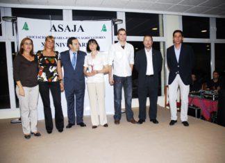XX Aniversario - Familia Manolo Sanz Gil